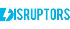 The Disruptors Network